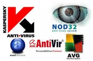 Antivirus free e a pagamento: utilità e caratteristiche