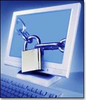 Come proteggere la propria privacy: gli antispyware possono essere una soluzione