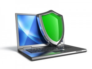 I nemici del computer: worm e spyware
