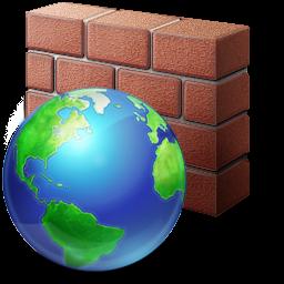 Il Firewall: la protezione passiva da intrusi informatici