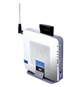 Il Modem ADSL