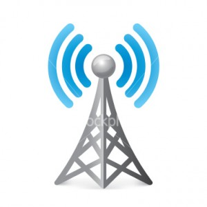 La rete senza fili: il wireless