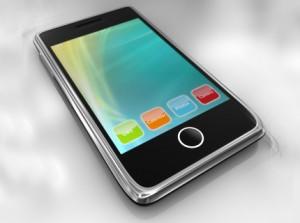 Il telefono multimediale: lo Smartphone