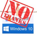 no_thanks_windows_10