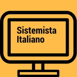 Assistenza e riparazione pc notebook a domicilio Roma