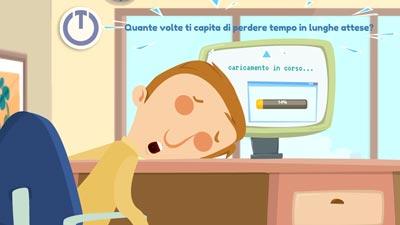 Assistenza e riparazione Computer notebook Roma a domicilio