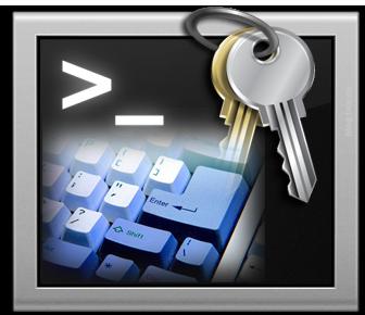 Che cos'è una password e come crearla