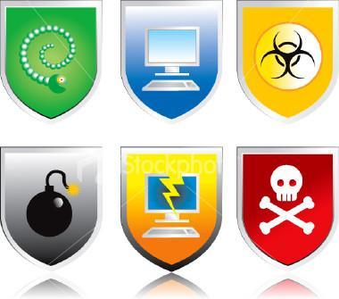Funzionamento dei moderni antivirus