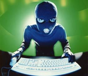 Gli hacker informatici