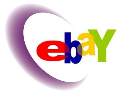 Il mondo di eBay e la vendita on line