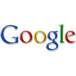 La nuova competizione commerciale attraverso Google
