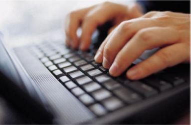 La sicurezza informatica: le fonti di rischio
